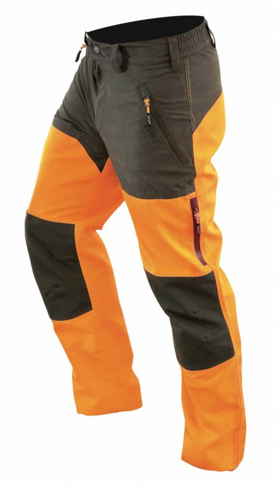 Kalhoty WILD-T
