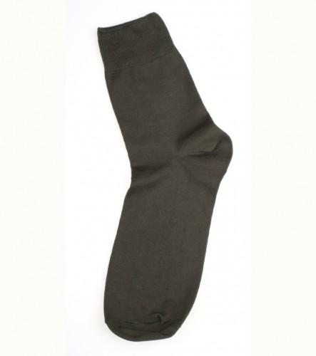 Ponožky AFARS letní