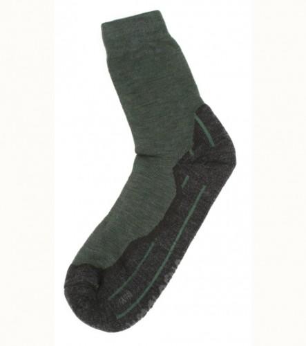 Ponožky Lasting WHI Merino