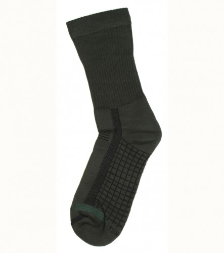 Ponožky TSR