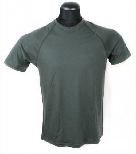 Funkční prádlo Lasting Quido KR