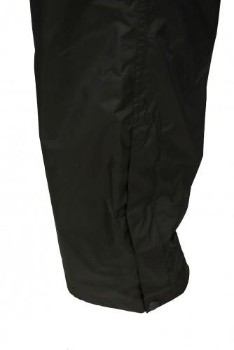 Kalhoty Huron